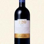 image_product01_wine02