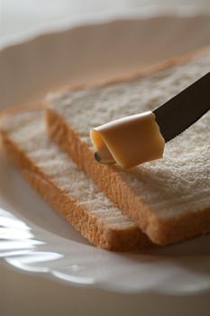 ロイヤルパン